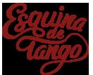 Escola Esquina de Tango